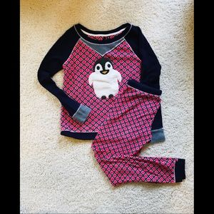 Kensie Pajamas